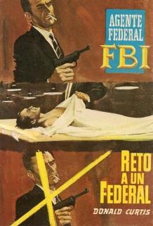 Agente Federal 53